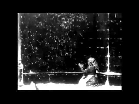 "Hugh Stephens - ""Azetta"" (Music Video)"