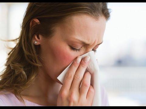 От гриппа болят глаза