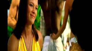 "Scottie Thompson in ""CSI: Miami"""