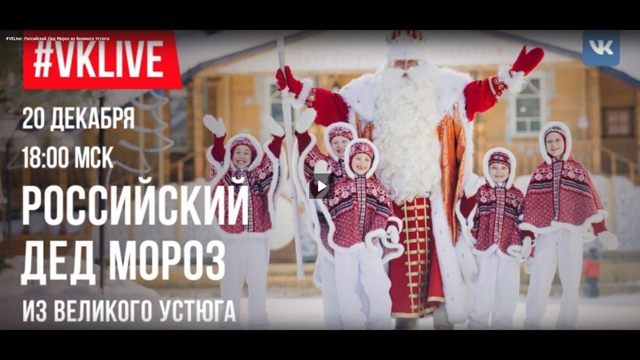 Купить зимнее пальто в москве женское с мехом в москве