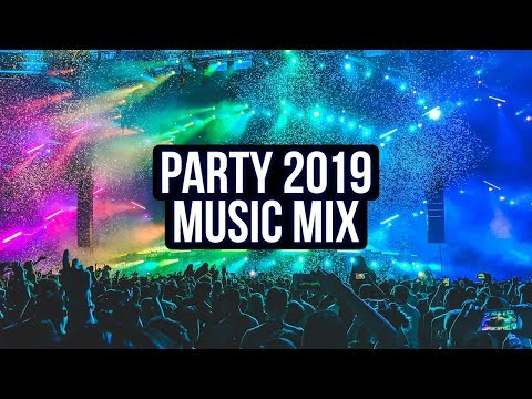 Party Music Mix 2019 – New Remixes Of Electro House EDM Music   Hit English Song  Mp3 Song Download   Full Song