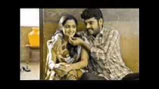 Wacth Pulivaal Full Tamil Comedy Movie Online Download DVD Film Mkv Good Quality HD Padam
