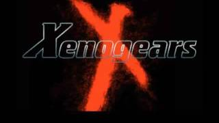 Xenogears - Small Two Pieces (Lyrics)