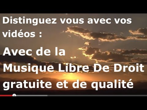 musique libre de droit gratuite musique sans copyright gladiator youtube. Black Bedroom Furniture Sets. Home Design Ideas
