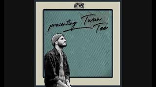 Baixar Roots Attack feat. Twan Tee - Presenting Twan Tee FULL EP