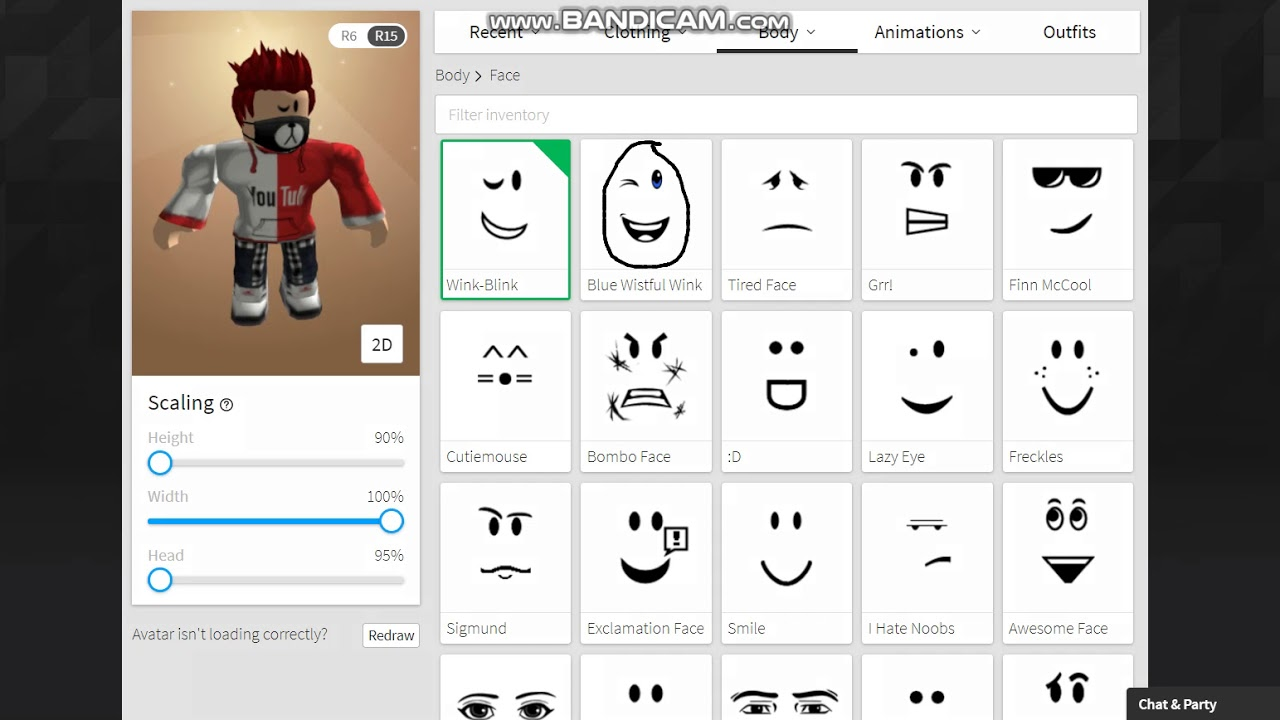 how to sell items on roblox  2018 version new