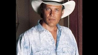 Watch Ricky Van Shelton Not That I Care video
