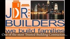 Remodeling consultants