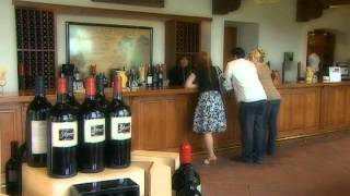 The Wine Country Inn: Napa Valley