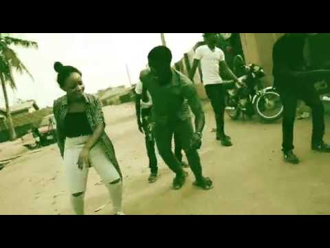 Tekno-wash (wash Dance) Directed by teeboss