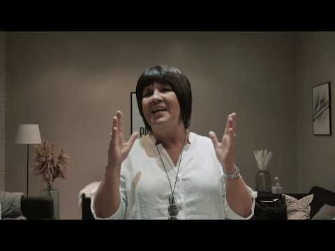 Greater Manchester Prayer - 7 November - A Message From Deb Green