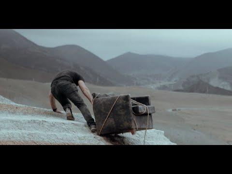 EMIN - Отпусти и Лети (Official Video)