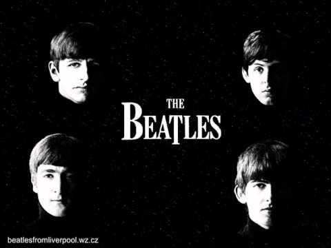 Lemon Tree - The Beatles