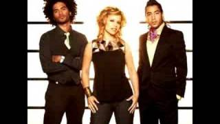 Watch Group 1 Crew Gimme That Funk video