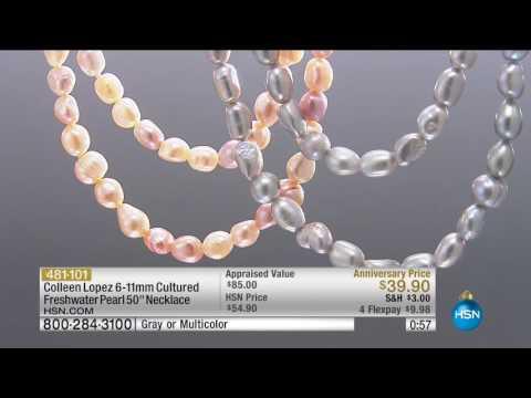HSN | Colleen Lopez Gemstone Jewelry. https://pixlypro.com/Mqb8uF6