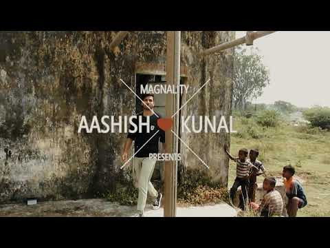City slums | Magnality | Raja Kumari | DIVINE | Sony entertainment Music