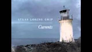 Atlas Losing Grip - The End