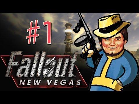 Мэддисон в Fallout challenge 1 (16/09/16)