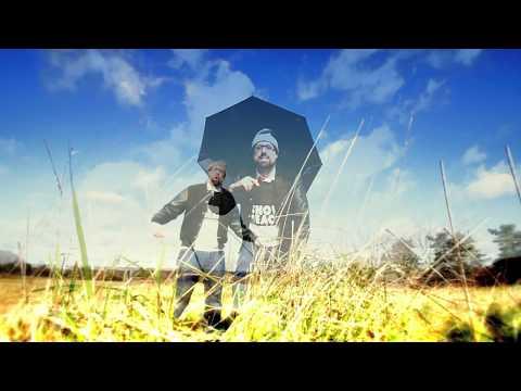 Deeflux & Kraze - Sunshine
