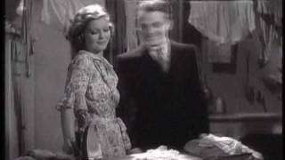 James Cagney MV