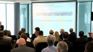 PRIMOVE international media event - World premiere in Augsburg…
