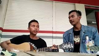 Video Pengamen Skill Dewa Dengan Jari Aneh ~ SAINGAN MBAK CENUT download MP3, 3GP, MP4, WEBM, AVI, FLV Juni 2018