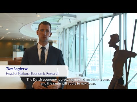 Outlook 2016: prospects for the Dutch Economy, by Tim Legierse