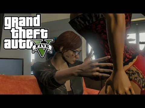 how to get high in gta 5 online