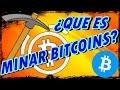 Bitso tutorial Bitcoin con $100 pesos México