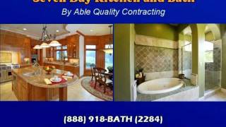 Kitchen Cabinets Bath Cabinet Remodeling Vanity Countertops Miami Fl