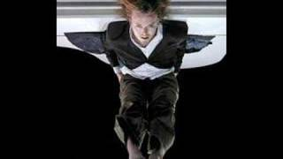 Tim Minchin - Sloth (Lament Of The Three Toed Sloth)
