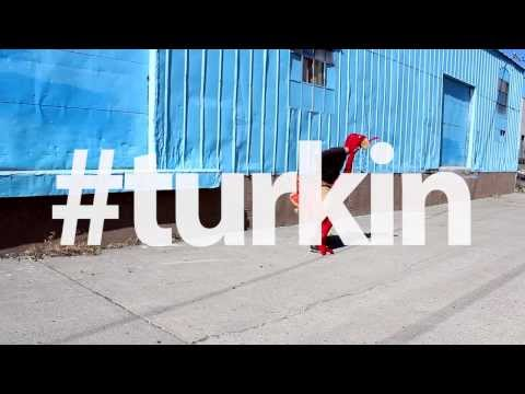 #Turkin - BetterPocatelloJobs.com