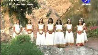 Malayalam Group Songs 2006