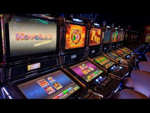БОНУС 40 ФРИИ СПИН | Игровой автомат Book Of Ra 🎰 | Казино Сочи