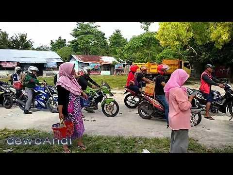 trip-ambon-to-bula-seram-timur-maluku-indonesia