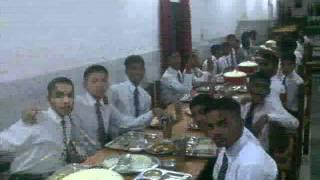sainik school rewa sweet memories golden batch 2005-2012