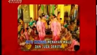 Download Video SENANDUNG RAJA SINGA JAMRUD MP3 3GP MP4