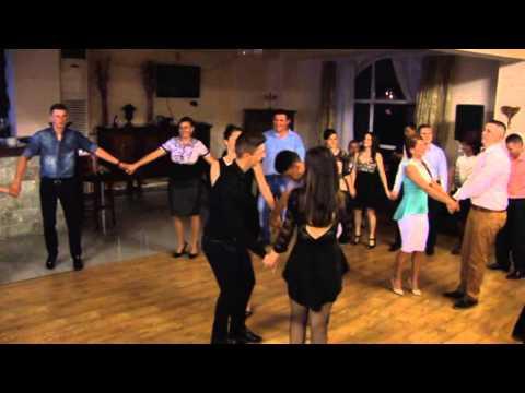 Majorat Sebastian Murariu Partea 14 (23 Mai 2014) -live Lavinia Gruescu