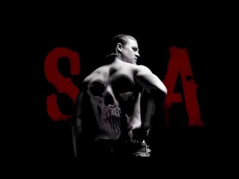 Bohemian Rhapsody (Sons of Anarchy Season 7, Episode 1)