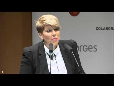 José Herrera Ganador VIII Premios Web La Verdad