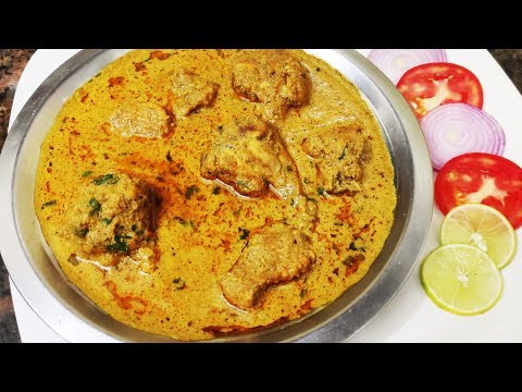 Chicken Xacuti Goan Style | Goan Chicken Shagoti | Goan Chicken Curry