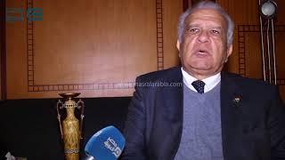 مصر العربية |  لهذه الأسباب تغير موقف  متحدث الفريق عنان