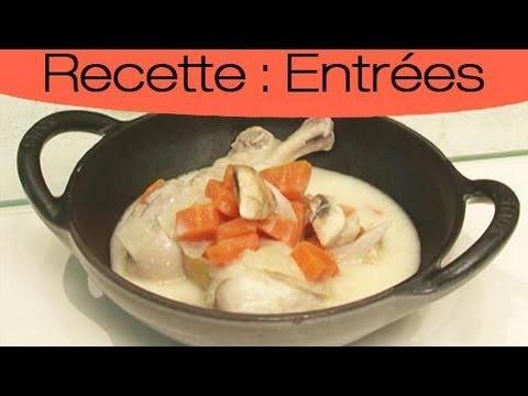 comment-préparer-une-blanquette-de-poulet-light-?