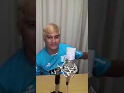CHARANGO DESAFIO A JUSTIN BIEBER Y CANTO DESPACITO VERSION FULL