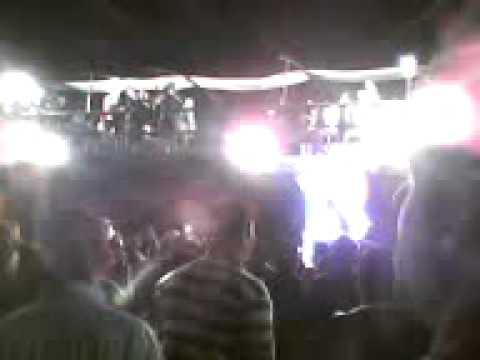 4f7da37841449 Trem Ivete Sangalo em Rondonópolis 2011 - YouTube