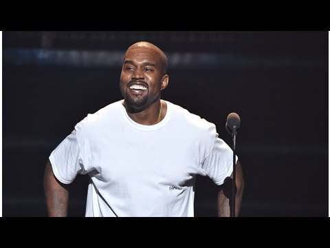 Kanye West Announced Plans for Architecture Firm, Yeezy Home