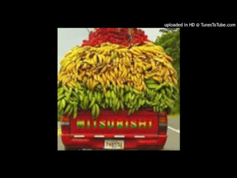 Ras Sankofa - Kings_Hi_Fi_Dubplate
