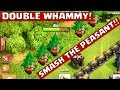 Clash Of Clans Hurray 4 B Bies DONT BE DISTRACTED mp3