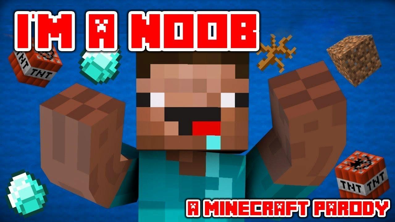 Lojas Virtuais: Minecraft Songs Minecraft Song and Minecraft