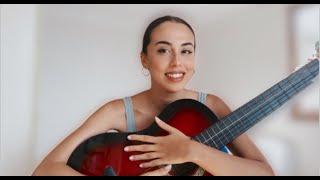 Gitarda en kolay şarkı